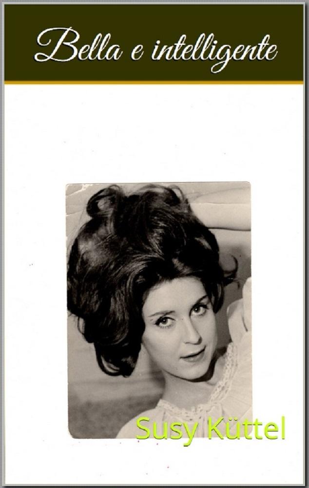 FOTO libro Kuttel