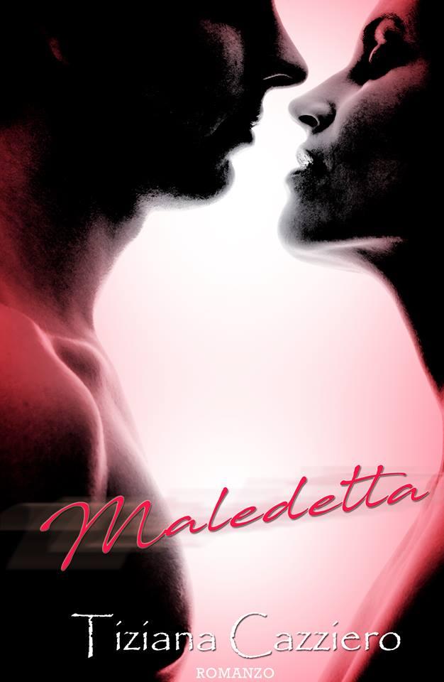copertina Maledetta