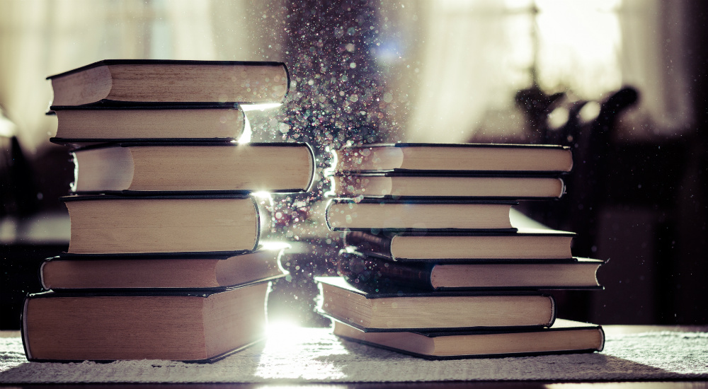 depulvera-libri-polvere