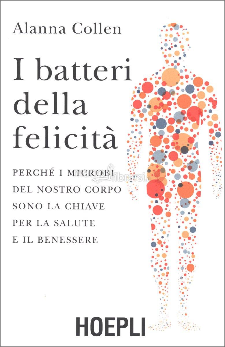 Fonte: www.macrolibrarsi.it
