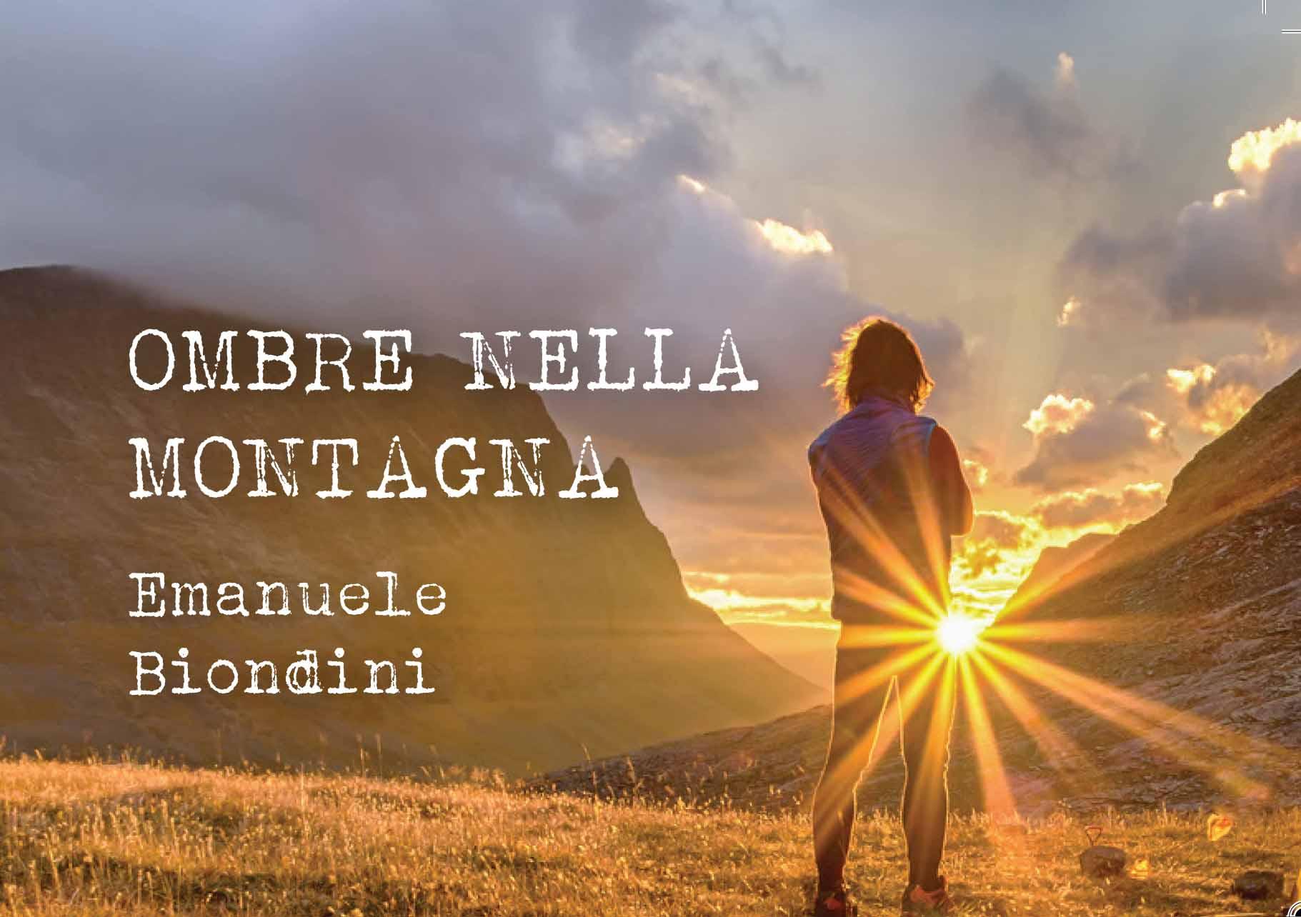 Fonte: www.sito.libero.it