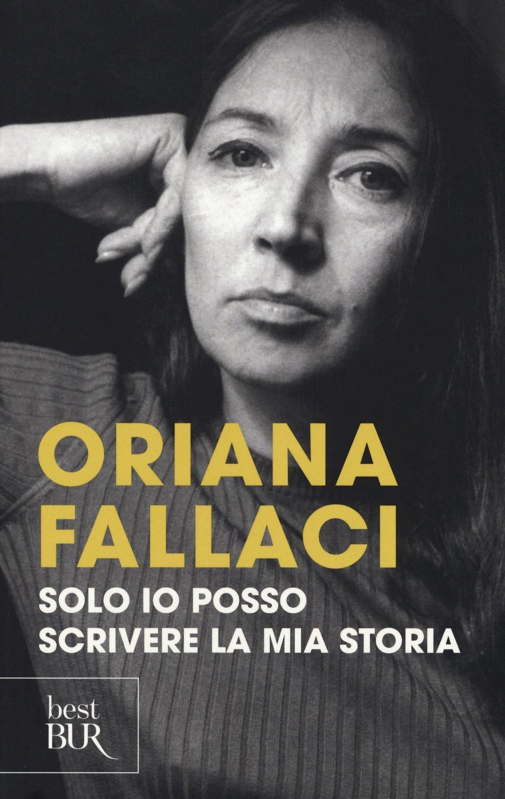 www.libreriapino.com