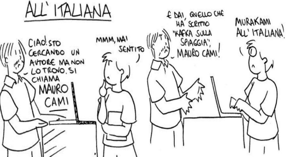 Fonte: www.illibraio.it