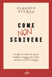 Fonte: www.utetlibri.it