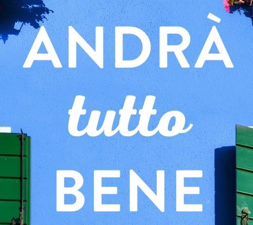 Andr__tutto_bene_Cover