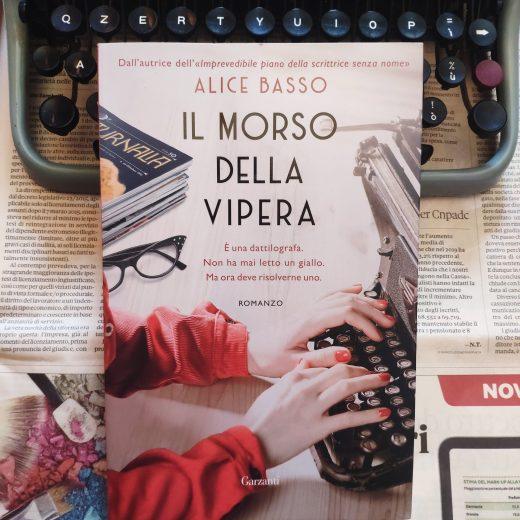 Il-morso-della-vipera_Ilblogdelleditore