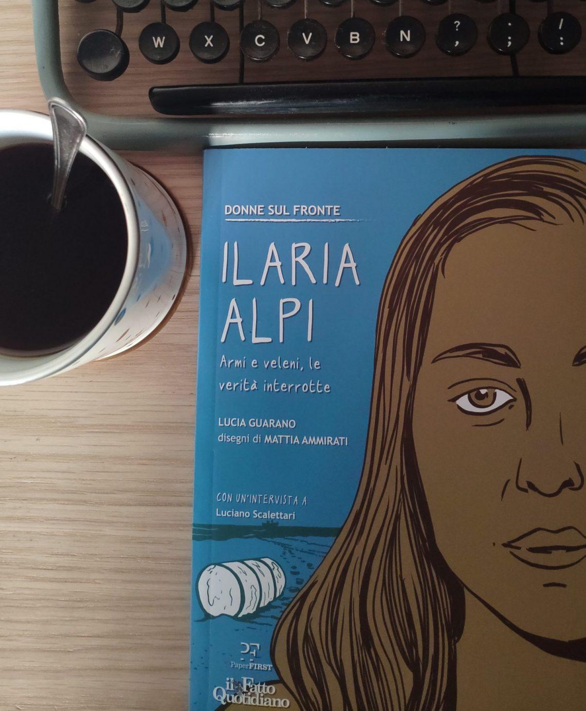 Ilaria_Alpi_blogdelleditore