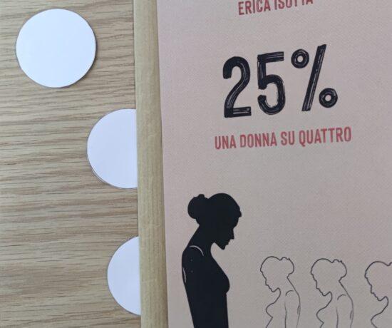 25%_blogdelleditore